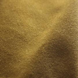 Isabela Gold 132