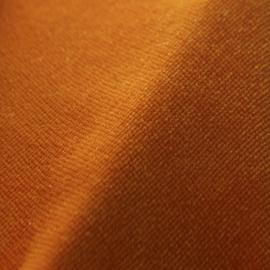 Isabela orange 25