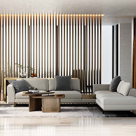 Living Room Design – Get To Know Some Of The Best Ideas