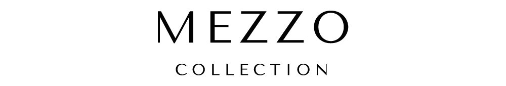 MEZZO COLLECTION