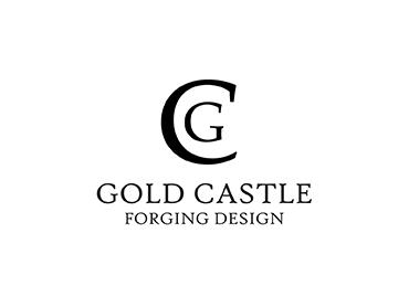 Gold Castle