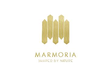 MARMORIA