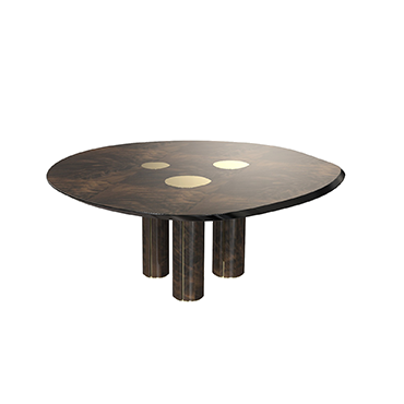 QUIVER Dining Table