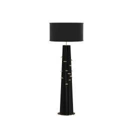 MOSS FLOOR LAMP