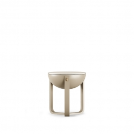 BALEGA Side Table