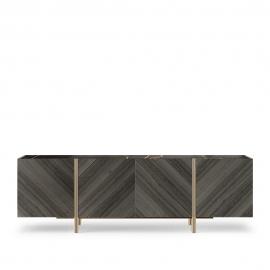 EDGE Sideboard