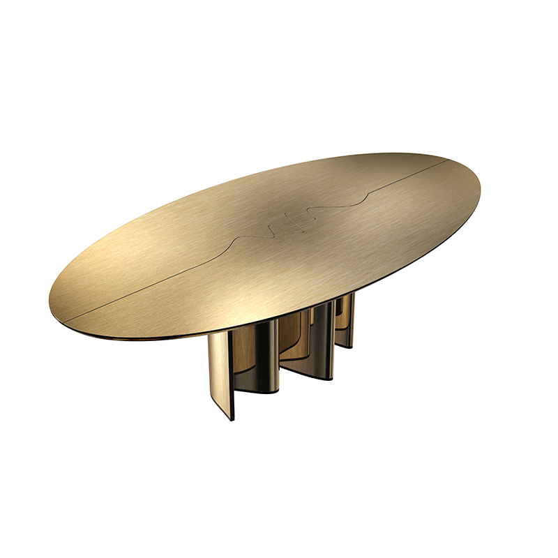 RHYTHM Dining Table
