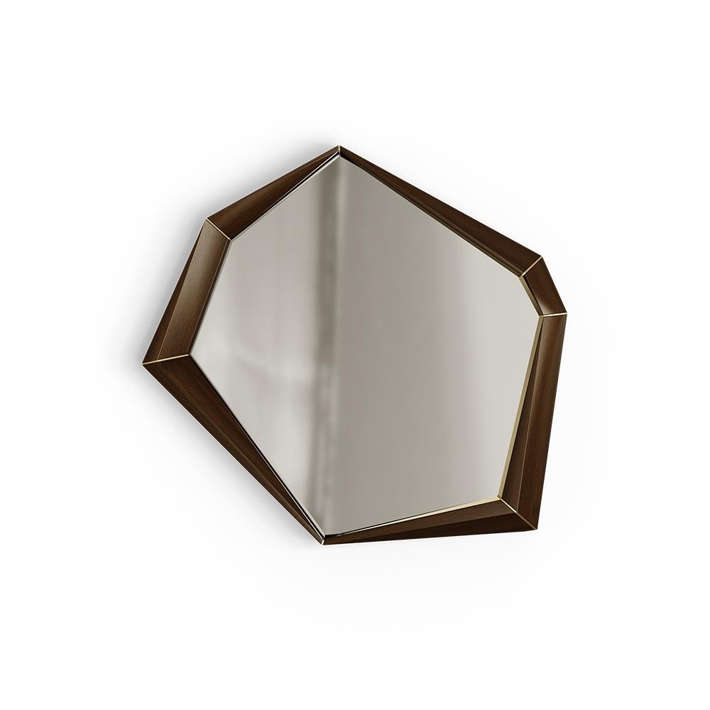OPERA Mirror