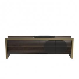 FLEXUS Sideboard