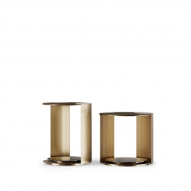 TERNI Side Table